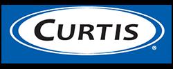 Floyd's Kubota Logo